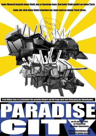 Paradise-City-Flyer-11.11